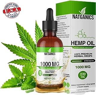 Best go life cannabis oil Reviews
