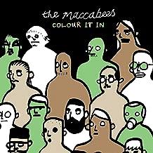 colour it in vinyl