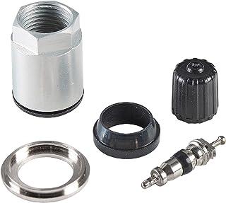Suchergebnis Auf Für Auto Reifendruck Kontrollsysteme Tx24 Gmbh Reifendruck Kontrollsysteme Zub Auto Motorrad