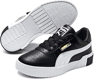 PUMA Girls CALI PS Sneakers