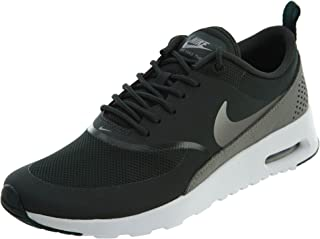 nike air max thea green womens