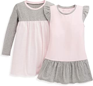 a2b6c01a08eb9 Amazon.com: Burt's Bees Baby - Baby: Clothing, Shoes & Jewelry