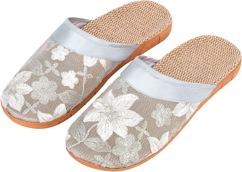 Ranberone Femmes L/éger Claquette Plage Piscine Chaussures Confortable Doux Antid/érapant /Ét/é Pantoufles Tongs Sandales pour Unisexe Adulte