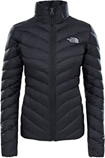 The North Face Jacket Chaqueta Trevail para Mujer