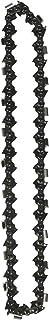 Oregon A42 ControlCut 6-Inch Chainsaw Chain, Fits Black & Decker, Worx