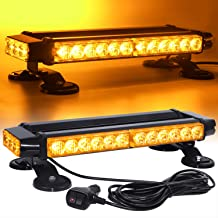 Best led vehicle strobes Reviews