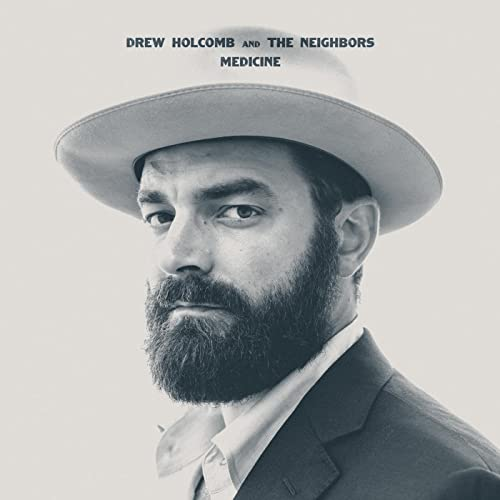 921e443ae936 Shine Like Lightning by Drew Holcomb & The Neighbors on Amazon Music ...