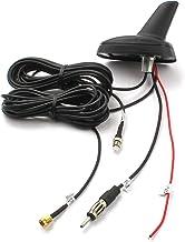 Suchergebnis Auf Für Gps Gsm Antenne
