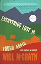 Best time lost is never found again Reviews