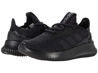 adidas Kids Kaptir 2.0 (Little Kid/Big Kid)