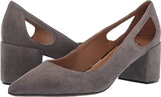 French Sole Womens Courtney2 Heel 7