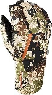 SITKA Gear Coldfront GTX Glove
