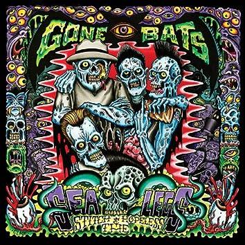 Gone Bats