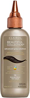 Clairol Professional Beautiful Collection, Semi-Perm Hair Color