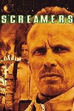 Best screamers 2 movie Reviews