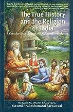 Best prakashanand saraswati books Reviews