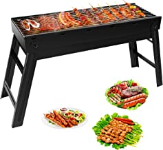 Best perfect grill net Reviews