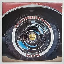 Best the big wheels of motown Reviews