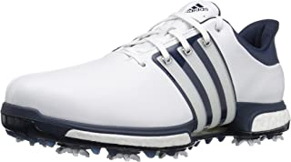 adidas Men's Tour 360 Boost Golf
