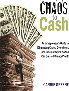 Best chaos to cash Reviews