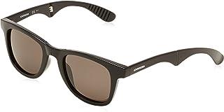 f45996bf65 Carrera - Gafas de sol Rectangulares 6000/FD