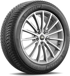 Suchergebnis Auf Für Pkw Reifen Reifen Berg Gmbh Pkw Reifen Auto Motorrad
