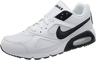 Nike Air Max Ivo, Scarpe da Ginnastica Uomo