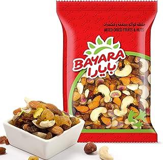 Bayara Mixed Dry Fruits - 400 gm