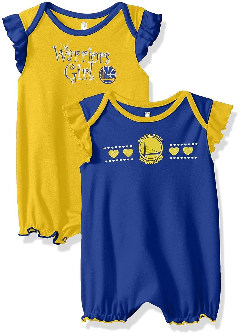 NBA by Outerstuff NBA Newborn & Infant