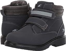 Boy's Boots | Shoes | 6pm