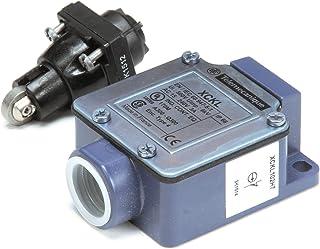 Tempstar Rinse Assembly Jackson 57000025809 A-Arm