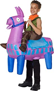 giddy up fortnite costume
