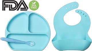j-me ROCKTIM-BLU Minuteur Fus/ée Silicone Bleu 12.6 x 5.1 x 5.1 cm