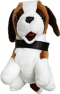 Hireko Beagle Driver Head Cover