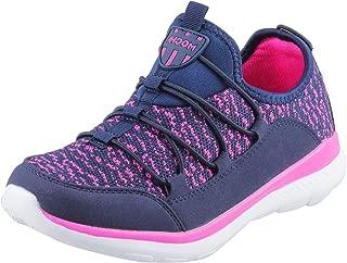 Mochi Women's Walking Shoes