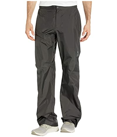 Mountain Hardwear Acadia Pants (Void) Men