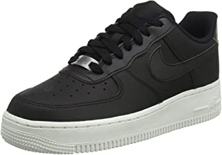 air force one nere e grigie