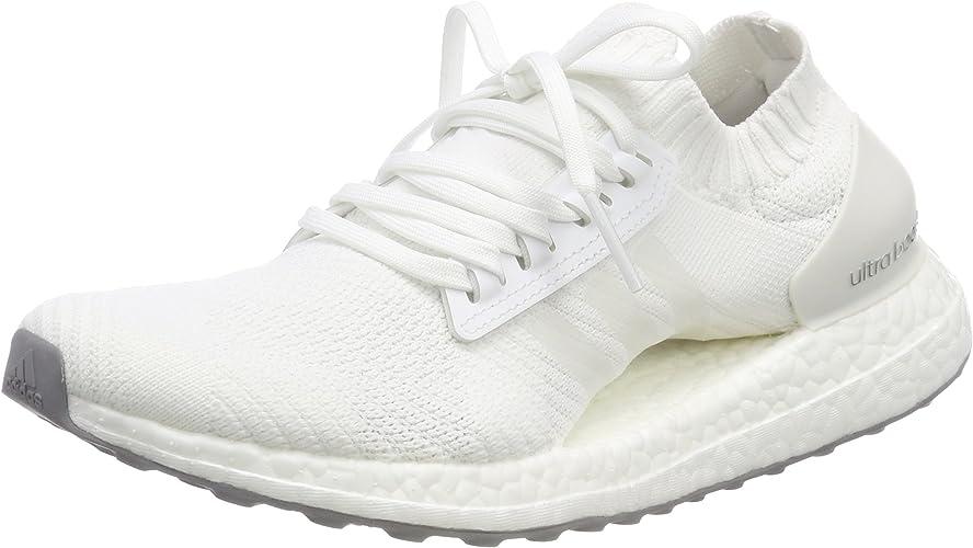 Adidas Ultraboost X, Chaussures de Trail Femme