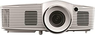 Optoma - Proyector Hd39 Darbee Full HD