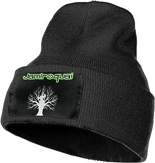 Best jamiroquai hat for sale Reviews