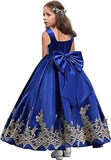 wedding dress 160