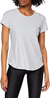 Under Armour Women's UA Vanish SS TEES AND T-SHIRTS