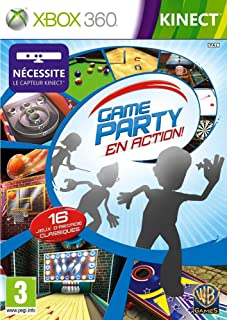 Best kinect sports party play Reviews