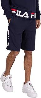 Fila Men's Goa Shorts, Blue