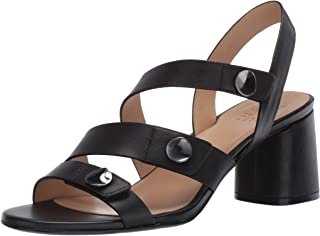 Naturalizer ALICIA womens Heeled Sandal