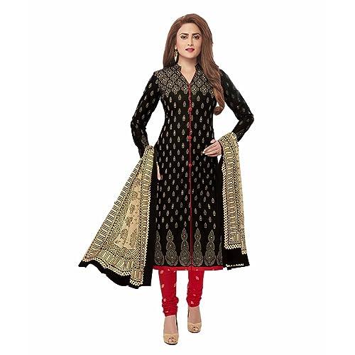 Karachi Suit: Buy Karachi Suit Online at Best Prices in