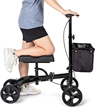 Best scooter to use after foot surgery Reviews