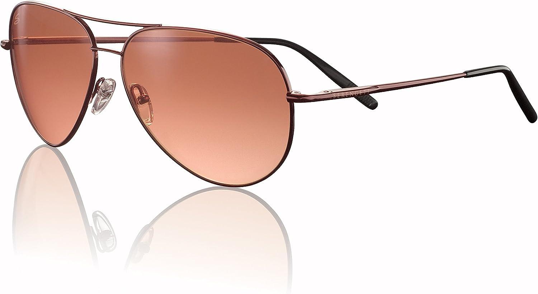 Serengeti Aviator Sunglasses Serengeti Aviators