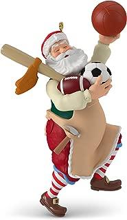 toymaker santa 2018