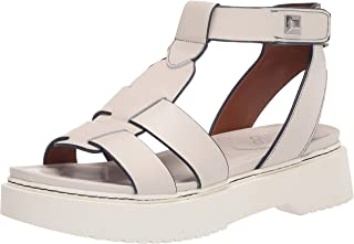 Franco Sarto Wallow womens Sandal
